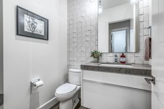 Photo 21: 108 Cranbrook View SE in Calgary: Cranston Detached for sale : MLS®# A1152319