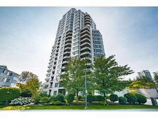 FEATURED LISTING: 1103 - 13880 101 Avenue Surrey