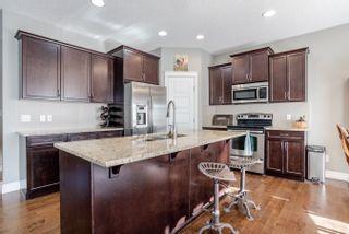 Photo 7: 13619 165 Avenue in Edmonton: Zone 27 House for sale : MLS®# E4266422