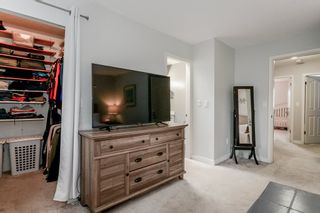 "Photo 20: 7 7260 LANGTON Road in Richmond: Granville Townhouse for sale in ""SHERMAN OAKS"" : MLS®# R2540420"