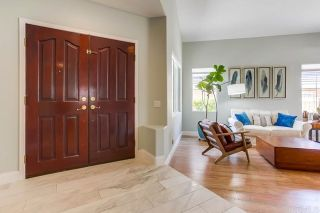 Photo 10: House for sale : 4 bedrooms : 2852 Avenida Valera in Carlsbad
