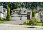 Main Photo: 3086 TIMBER Court in Coquitlam: Westwood Plateau House for sale : MLS®# R2555273