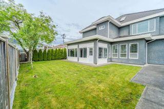 "Photo 19: 6988 DONALD Road in Richmond: Granville House for sale in ""Granville"" : MLS®# R2562401"