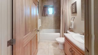 Photo 9: 1652 MAPLE RIDGE Road in Lower Wolfville: 404-Kings County Residential for sale (Annapolis Valley)  : MLS®# 202108834