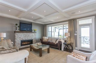 Photo 8: 2664 PLATINUM Lane in Abbotsford: Abbotsford East House for sale : MLS®# R2270325