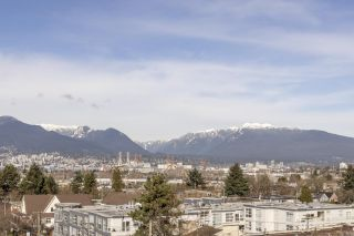 Photo 20: 304 2635 PRINCE EDWARD STREET in Vancouver: Mount Pleasant VE Condo for sale (Vancouver East)  : MLS®# R2548193