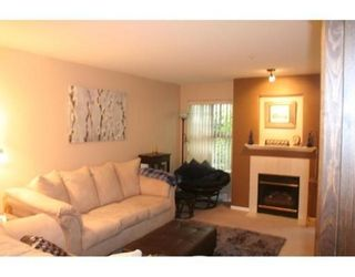 Photo 7: # 202 214 11TH ST in New Westminster: Condo for sale : MLS®# V855628