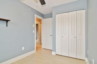 """Photo 15: 31 20326 68 Avenue in Langley: Willoughby Heights Townhouse for sale in """"SUNPOINTE"""" : MLS®# R2624755"""