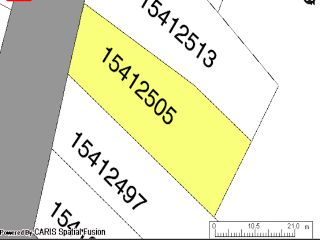 Photo 3: 249 Brookside Street in Glace Bay: 203-Glace Bay Vacant Land for sale (Cape Breton)  : MLS®# 202024754