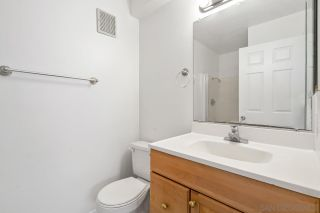 Photo 12: SAN DIEGO Condo for sale : 3 bedrooms : 239 50th St #37