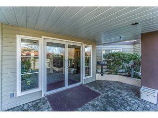 "Photo 4: 307 4768 53 Street in Delta: Delta Manor Condo for sale in ""SUNNINGDALE"" (Ladner)  : MLS®# R2590051"