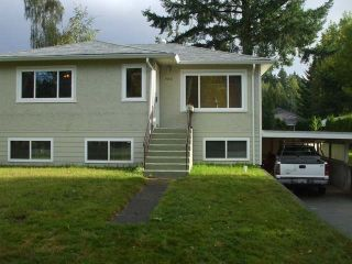 Photo 9: 1950 STEWART AVE in COURTENAY: Residential Detached for sale : MLS®# 323954