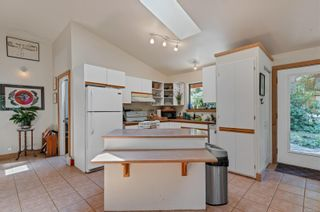 Photo 24: 1467 Milstead Rd in : Isl Cortes Island House for sale (Islands)  : MLS®# 881937