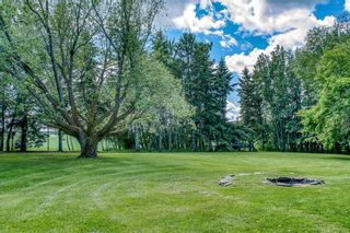 Photo 32: 2210B Township Road 392: Rural Lacombe County Detached for sale : MLS®# A1096885