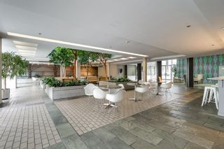 """Photo 27: 1007 989 NELSON Street in Vancouver: Downtown VW Condo for sale in """"ELECTRA"""" (Vancouver West)  : MLS®# R2616359"""
