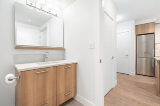 Photo 9: 211 258 NELSON'S Court in New Westminster: Sapperton Condo for sale : MLS®# R2624816