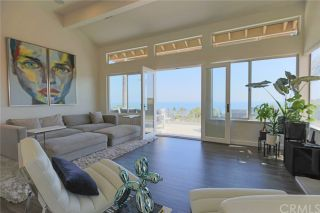 Photo 2: 87 Palm Beach in Dana Point: Residential Lease for sale (MB - Monarch Beach)  : MLS®# OC21080804