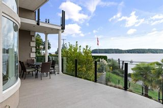 Photo 24: 1326 Ivy Lane in : Na Departure Bay House for sale (Nanaimo)  : MLS®# 888089