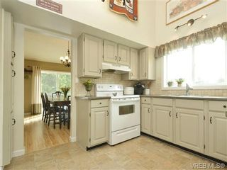Photo 5: 5893 Blythwood Rd in SOOKE: Sk Saseenos House for sale (Sooke)  : MLS®# 723378