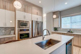 Photo 15: 2620 15A Street SW in Calgary: Bankview Semi Detached for sale : MLS®# A1118956