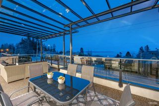 Photo 18: 13531 MARINE Drive in Surrey: Crescent Bch Ocean Pk. House for sale (South Surrey White Rock)  : MLS®# R2543344