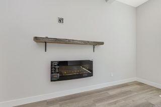 Photo 8: 3166 SLINGSBY Pl in : Sk Otter Point Half Duplex for sale (Sooke)  : MLS®# 850757