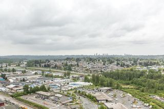 """Photo 26: 2904 2311 BETA Avenue in Burnaby: Brentwood Park Condo for sale in """"LUMINA BRENTWOOD WATERFALL"""" (Burnaby North)  : MLS®# R2575044"""