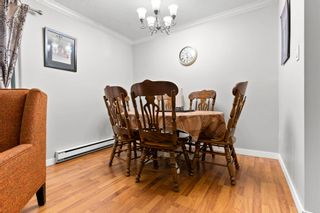 Photo 4: 901 9272 122 Street in Surrey: Queen Mary Park Surrey Townhouse for sale : MLS®# R2593279