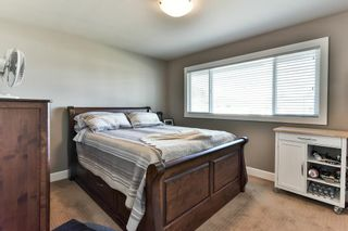 Photo 10: 14682 111 Avenue in Surrey: Bolivar Heights House for sale (North Surrey)  : MLS®# R2154858