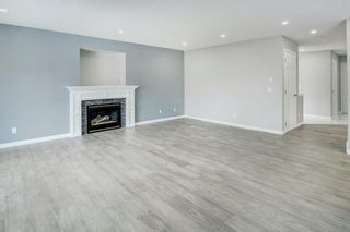 Photo 8: 80 EDGERIDGE View NW in Calgary: Edgemont Detached for sale : MLS®# C4293479