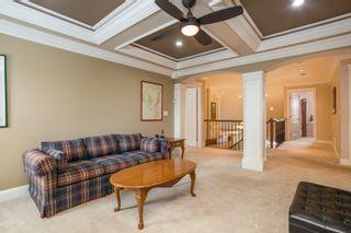 "Photo 16: 3118 162 Street in Surrey: Morgan Creek House for sale in ""MORGAN ACRES"" (South Surrey White Rock)  : MLS®# R2550764"
