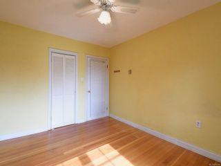 Photo 11: 2024 Newton St in : OB Henderson House for sale (Oak Bay)  : MLS®# 870494