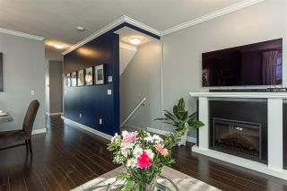 """Photo 6: 22 7121 192 Street in Surrey: Clayton Townhouse for sale in """"Allegro"""" (Cloverdale)  : MLS®# R2510383"""