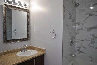 Photo 16: 123 Wilson Drive in Milton: Dorset Park House (Sidesplit 4) for lease : MLS®# W4002144