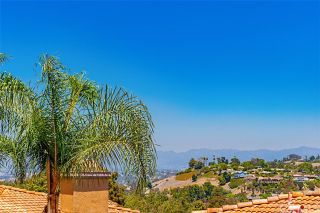 Photo 32: 30902 Clubhouse Drive Unit 16B in Laguna Niguel: Property for lease (LNSMT - Summit)  : MLS®# OC20100038
