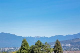 "Photo 26: PH15 5355 LANE Street in Burnaby: Metrotown Condo for sale in ""INFINITY"" (Burnaby South)  : MLS®# R2495174"