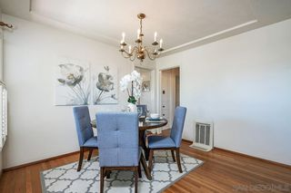 Photo 7: LA MESA House for sale : 3 bedrooms : 7355 Princeton Avenue