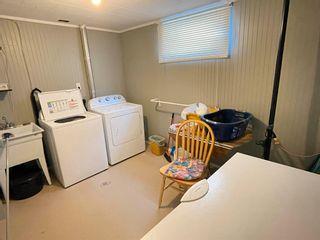 Photo 17: 10652 104 Street: Westlock House for sale : MLS®# E4254305