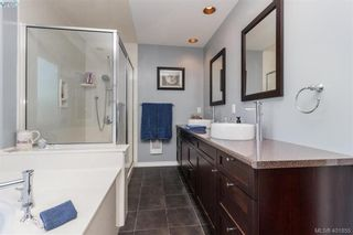 Photo 22: 2670 Horler Pl in VICTORIA: La Mill Hill House for sale (Langford)  : MLS®# 801940