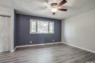 Photo 30: 106 4th Avenue in Dundurn: Residential for sale : MLS®# SK866638