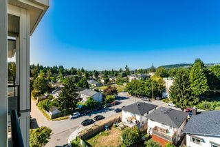 """Photo 18: 611A 2180 KELLY Avenue in Port Coquitlam: Central Pt Coquitlam Condo for sale in """"Montrose Square"""" : MLS®# R2624390"""