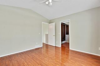 Photo 17: 36 SHAWINIGAN Drive SW in Calgary: Shawnessy Detached for sale : MLS®# A1009560