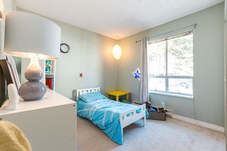 """Photo 14: 3428 WEYMOOR Place in Vancouver: Champlain Heights Townhouse for sale in """"MOORPARK"""" (Vancouver East)  : MLS®# R2116111"""