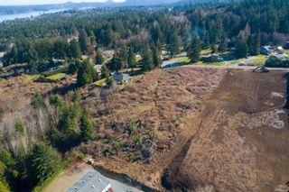 Photo 8: Lot 10 Benko Rd in : ML Mill Bay Land for sale (Malahat & Area)  : MLS®# 869699