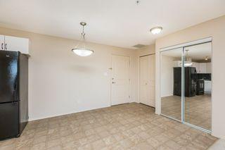 Photo 6: 313 2098 BLACKMUD CREEK Drive in Edmonton: Zone 55 Condo for sale : MLS®# E4225645