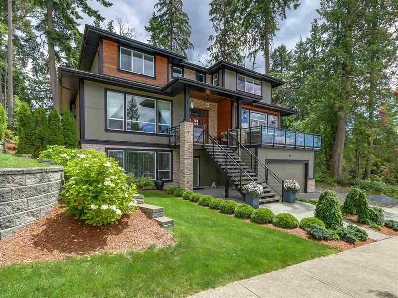 FEATURED LISTING: 13746 BLANEY Road Maple Ridge
