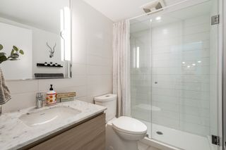"""Photo 15: TH3 988 QUAYSIDE Drive in New Westminster: Quay Townhouse for sale in """"River Sky"""" : MLS®# R2622130"""