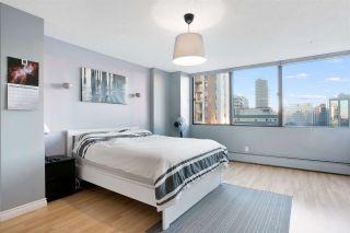 Photo 19: 902 9921 104 Street in Edmonton: Zone 12 Condo for sale : MLS®# E4225398