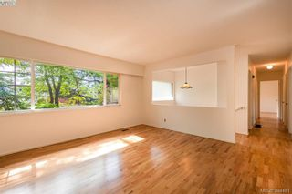 Photo 4: 4261 Carey Rd in VICTORIA: SW Northridge House for sale (Saanich West)  : MLS®# 790811