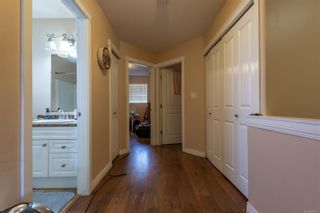 Photo 22: A 677 Otter Rd in : CR Campbell River Central Half Duplex for sale (Campbell River)  : MLS®# 881477